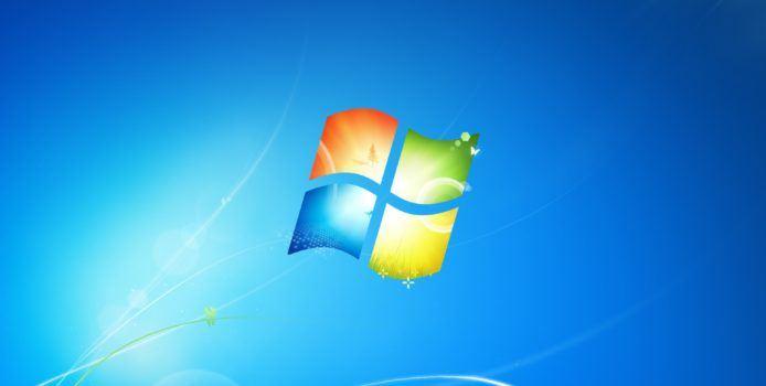 Windows 7: Kritisches SHA-2 Update kommt nun doch früher