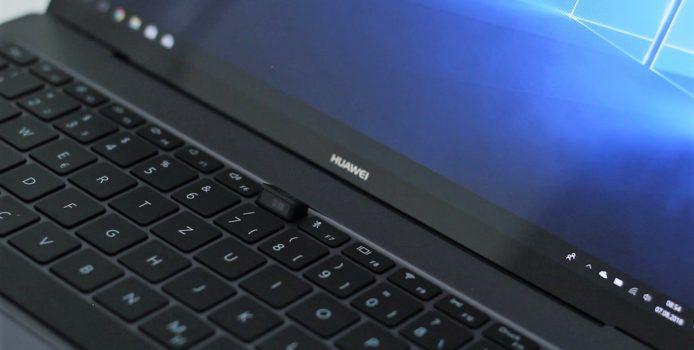 Huawei Laptops und Windows 10 Updates: Was wir wissen