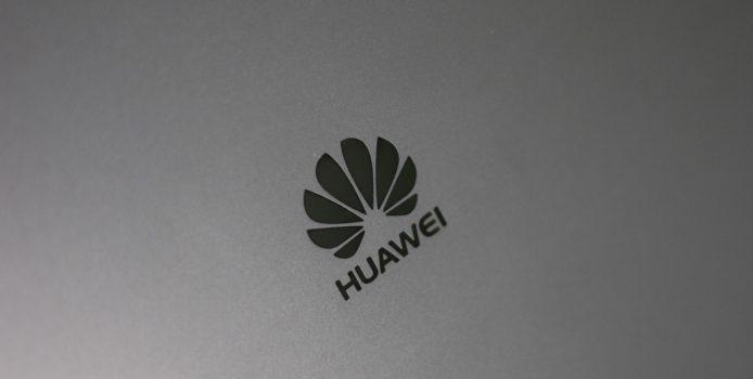 Huawei CEO äußert sich zum Spionage-Vorwurf durch China und lobt Trump