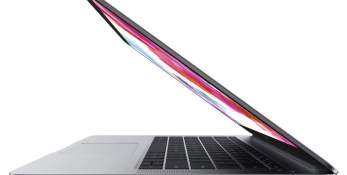 Deal: Huawei MateBook D für nur 749 Euro