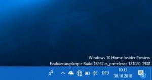 Windows 10 Kein Internet Trotz Internetzugriff