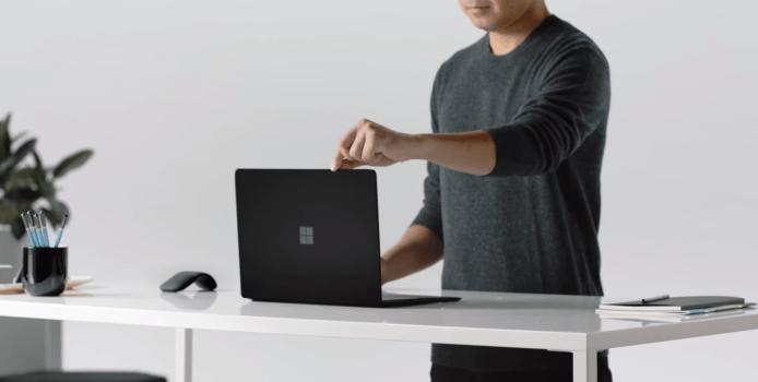 Deals: Surface Laptop 2 in Schwarz, Xbox One S 1TB-Bundle für 166€ und vieles mehr