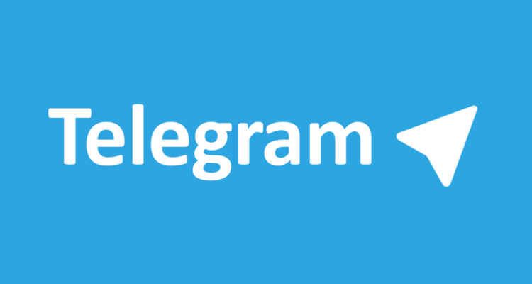 Telegram Besser Als Whatsapp
