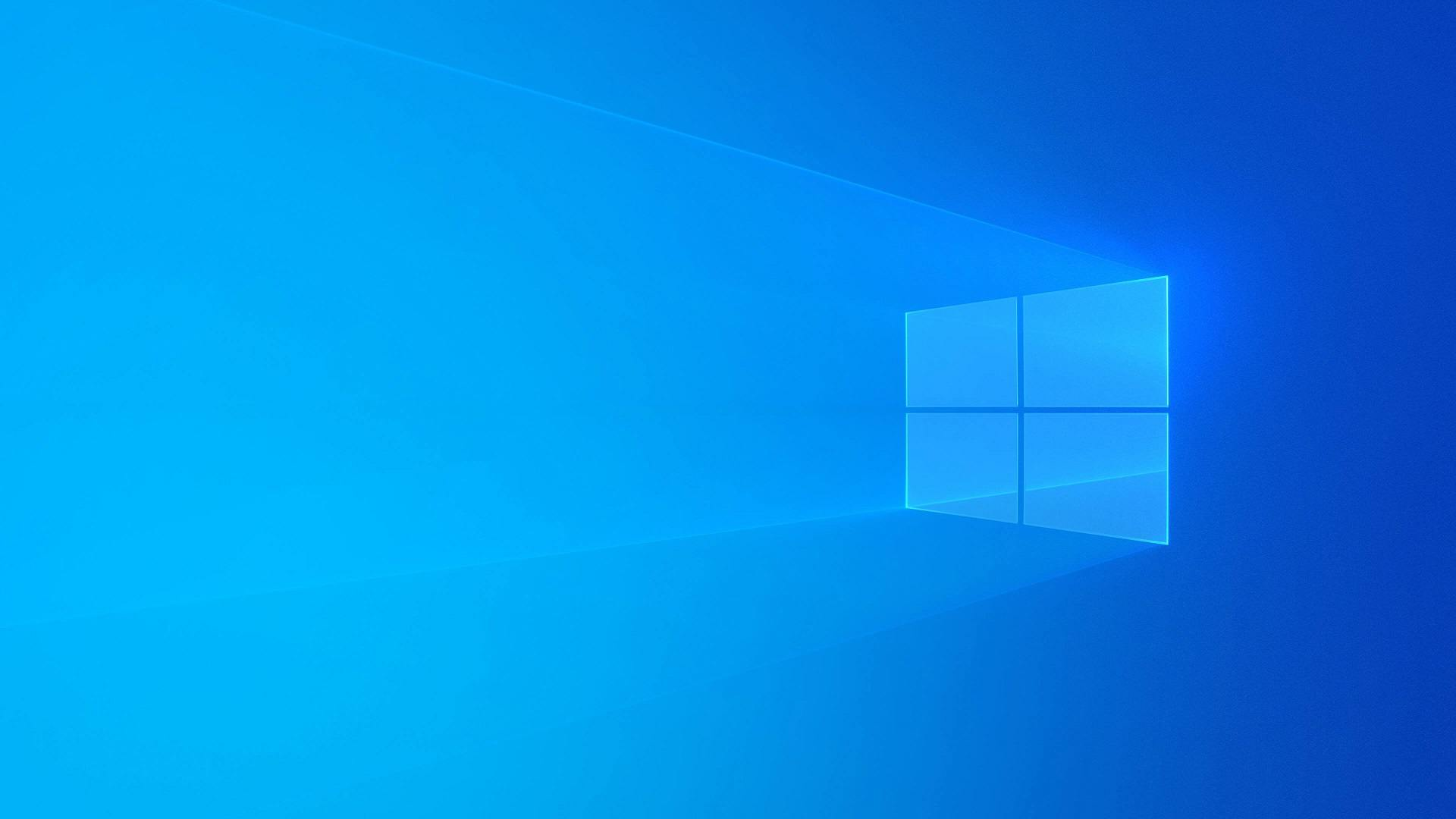 Windows 10 Light Theme Wallpaper Download In 4k Auflösung