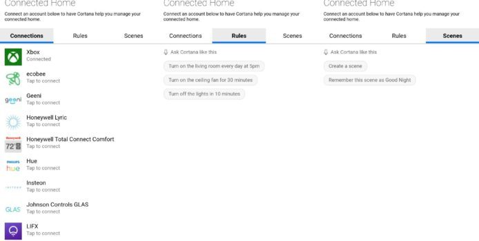 Neuer Ansporn? Cortana bekommt neue Features unter Windows 10, Android und iOS