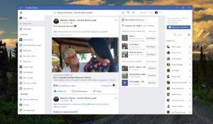 Facebook Freundschaftsvorschläge Deaktivieren Windows