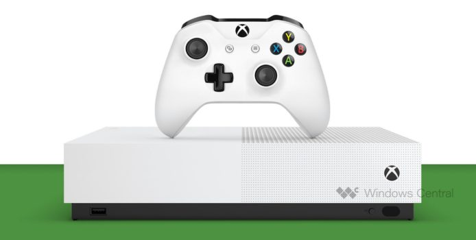 Xbox Maverick: Neue Leaks deuten auf baldigen Marktstart
