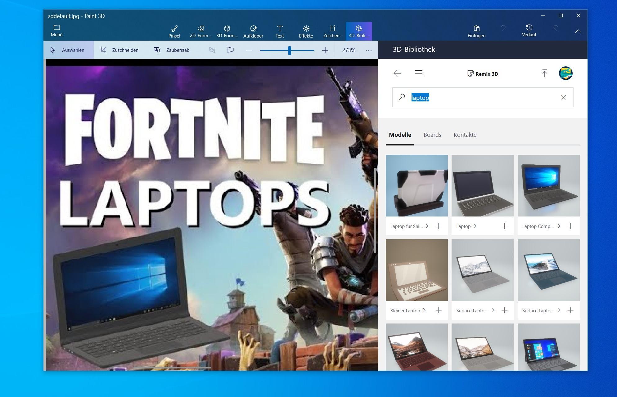 Bildbearbeitung Mit Windows 10 Arm Diese Möglichkeiten Gibt Es