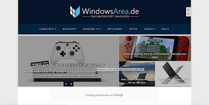 Offiziell: Microsoft Edge für macOS ab sofort zum Download erhältlich