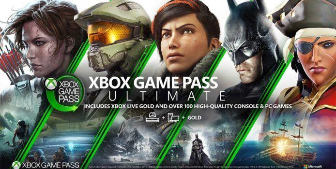 Neuer Meilenstein: Xbox Game Pass knackt 15 Millionen Abonnenten