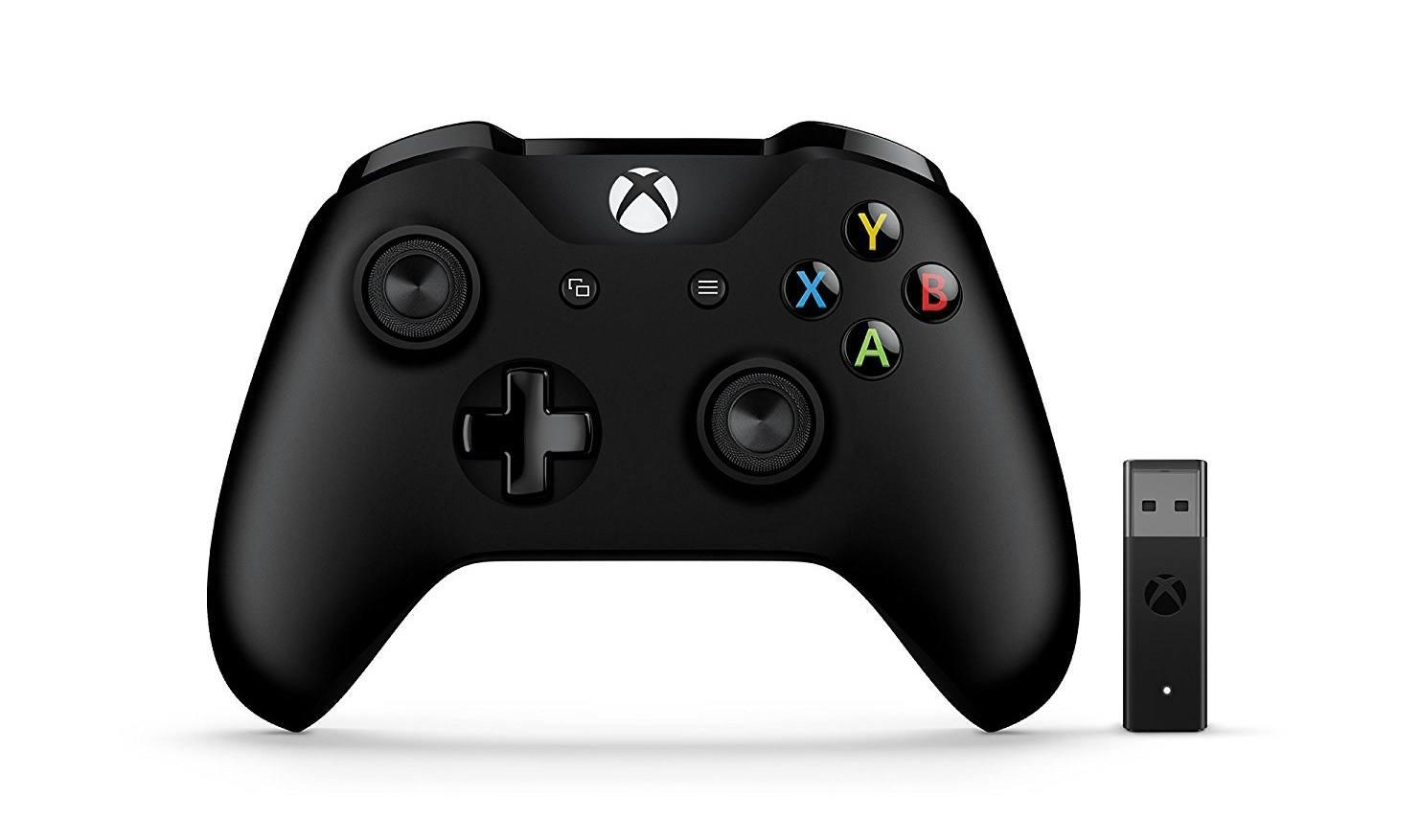 eBay feiert: Xbox One X, Controller, Laptops & mehr zu Top
