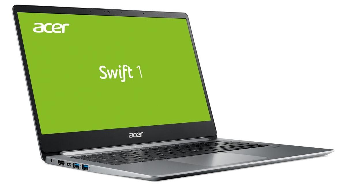 Ubersicht Beste Laptops Fur Studenten Unter 500 Euro Im Jahr 2019