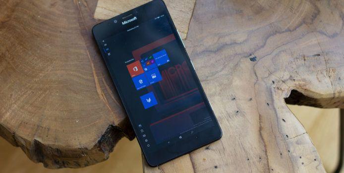 Windows 11 Upgrade: Selbe Geschichte wie bei Windows 10 Mobile?