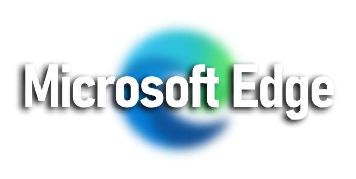 Microsoft Chromium Edge bekommt Legacy Edge-Modus