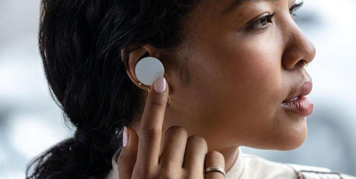 Surface Earbuds rauschen und knacken: Microsoft untersucht Soundprobleme