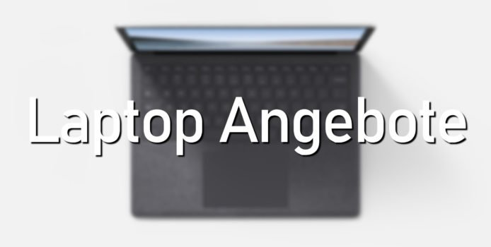 Amazon Prime Day: Die besten Laptop-Deals in der Übersicht