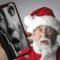 Apple gibt zu: iPhone spioniert auch bei deaktivierter Ortung