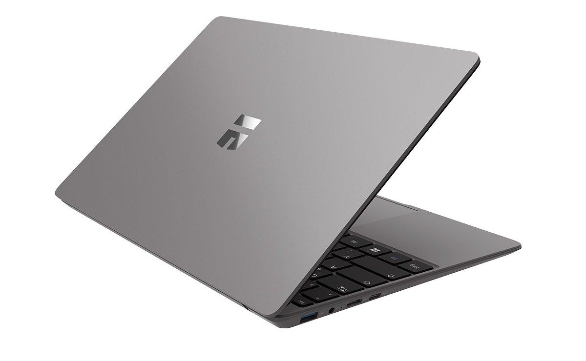 Bester Laptop Bis 500 Euro Ubersicht Guter Und Gunstiger Notebooks
