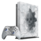 Deal: Xbox One X Gears 5 Limited Edition für nur 299 Euro