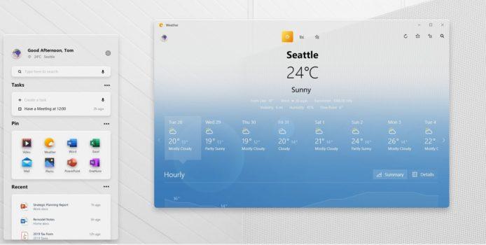Windows 10X: Fertigstellung offenbar nochmal verschoben