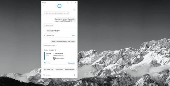 Bluescreen am Flughafen? Windows 10 Version 2004 schafft Abhilfe