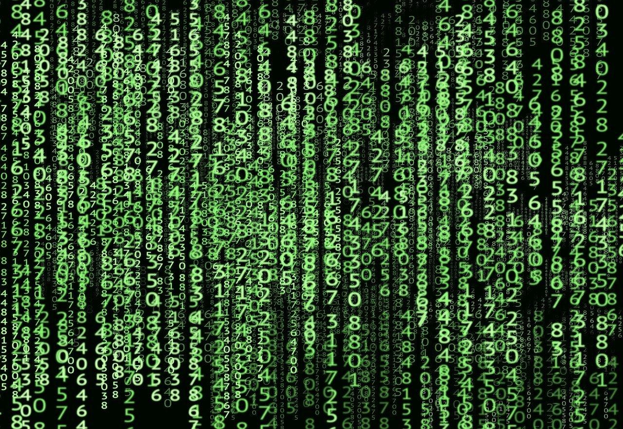 Software für Unternehmen ist häufig hochspezialisiert und damit sehr teuer. Der Kauf gebrauchter Software lohnt sich in den meisten Fällen.