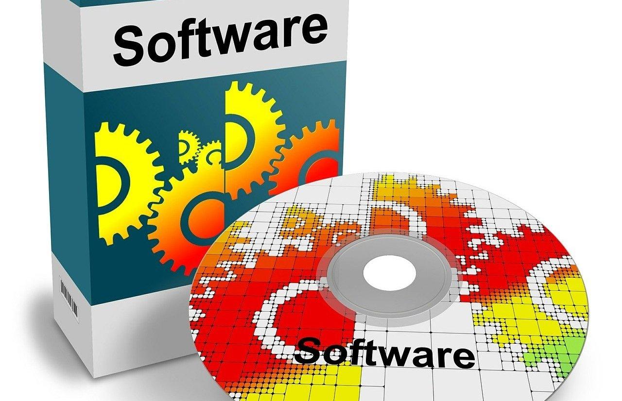: Es spielt keine Rolle, ob es sich um einen Datenträger oder einen Download handelt.