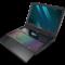 Acer Predator Helios 700: Gaming-Monster mit Schieber-Tastatur vorgestellt