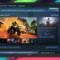 Gesamte Battlefield-Reihe jetzt auf Steam verfügbar