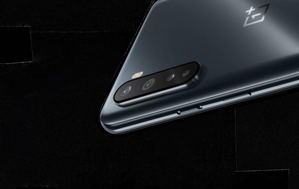 OnePlus Nord Angebot