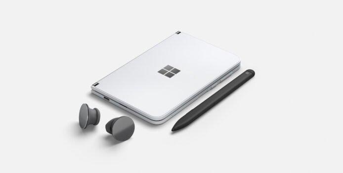 Surface Duo: Darum ist es kein Dead On Arrival