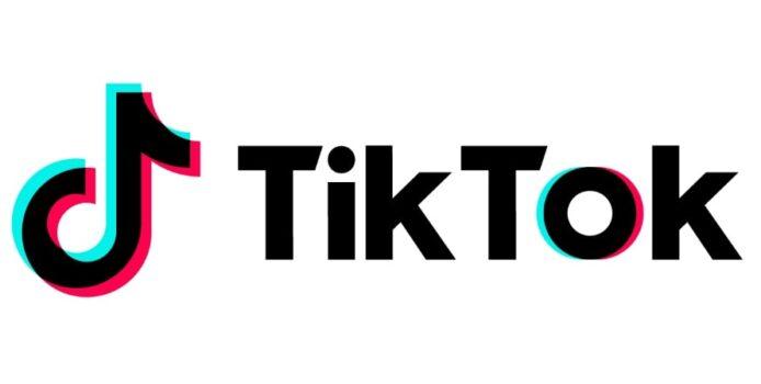 TikTok Übernahme: Microsoft erwarten technische Hürden