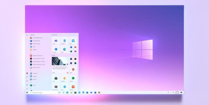 Windows 10 Mai 2020 Update: Neuer Bug macht wichtiges Feature kaputt
