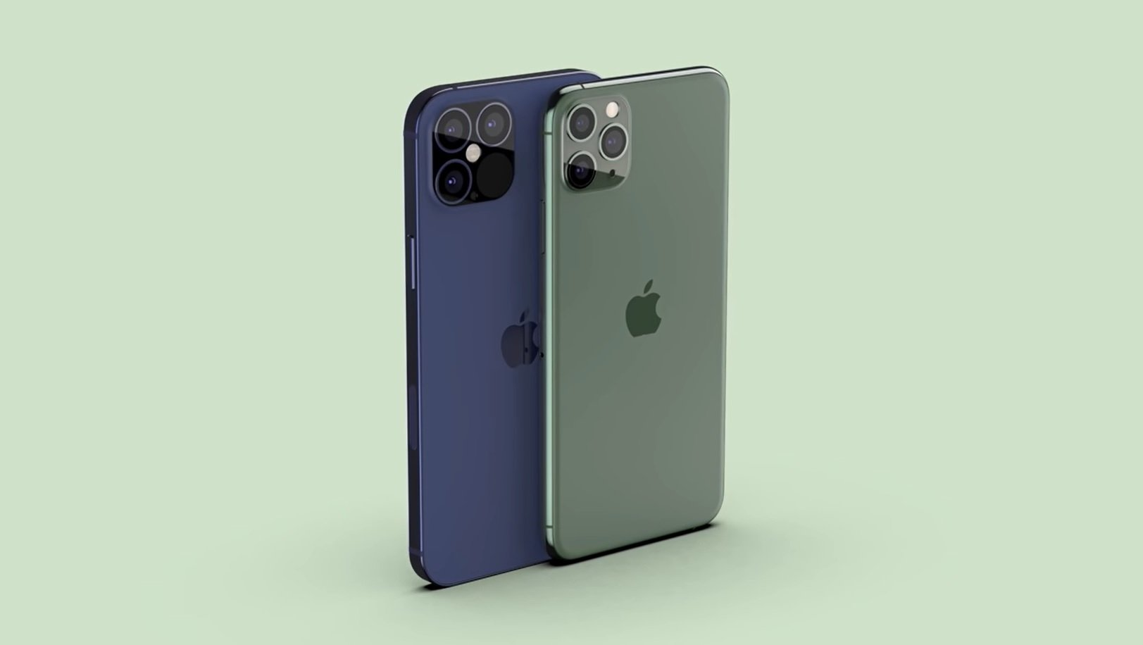 iPhone 12 Alle Infos
