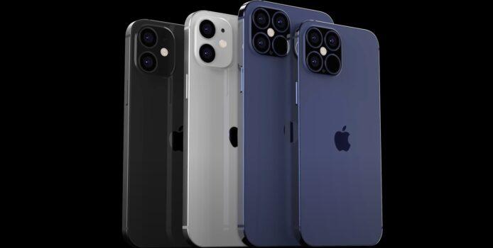Deal: iPhone 12 zum Bestpreis für nur 865,26 Euro