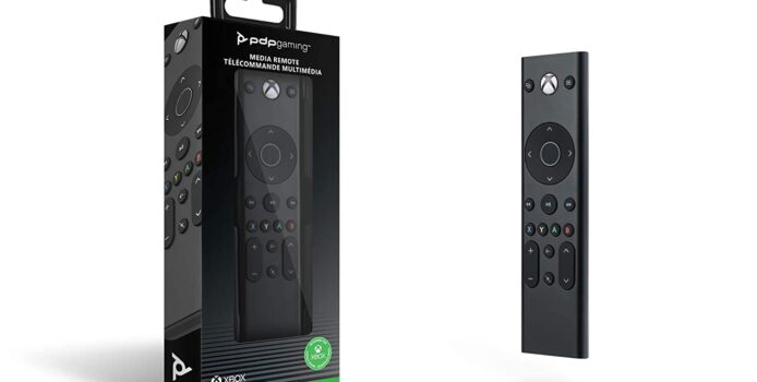 Offizielle Xbox Series X Fernbedienung jetzt zur Vorbestellung erhältlich