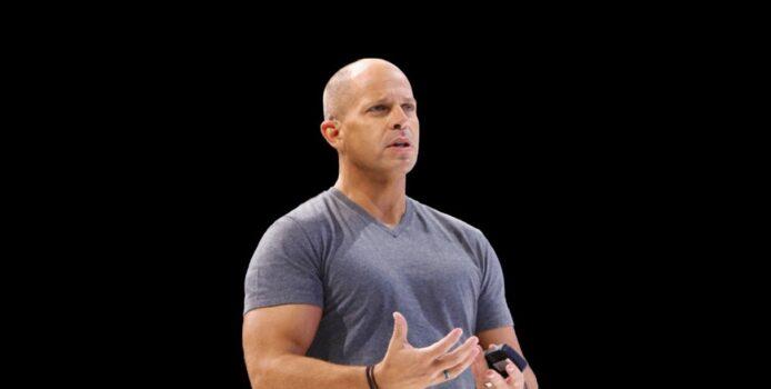 Hochrangiger Microsoft-Manager Brad Anderson wechselt zu SAP-Tochterunternehmen