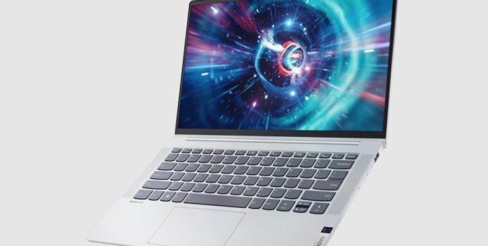 Lenovo IdeaPad 5G: Mainstream-Laptop mit ARM-CPU offiziell vorgestellt