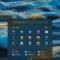 Anleitung: Windows 10 X auf jedem beliebigen Gerät installieren