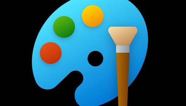 Windows 10 Insider Build: neue Webcam-Einstellungen + Paint im Store