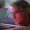 "Apple Vizepräsident: macOS hat ""inakzeptables"" Malware-Problem"
