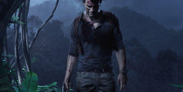 Uncharted 4: Sony bringt eine PC-Version des Spiele-Klassikers