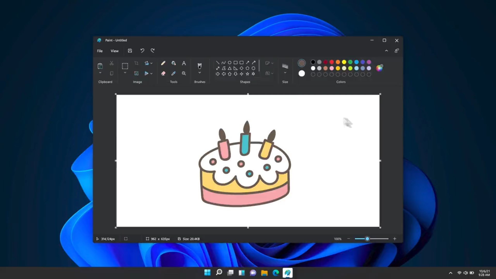 Windows-11-Paint-Teaser-Dark.jpg