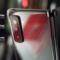 Surface Duo 2: Spezifikationen und Bildergalerie
