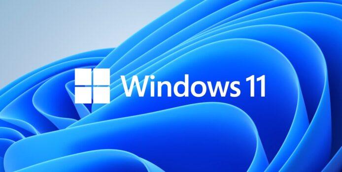 Was passiert mit inkompatiblen PCs nach dem Windows 11 Upgrade?