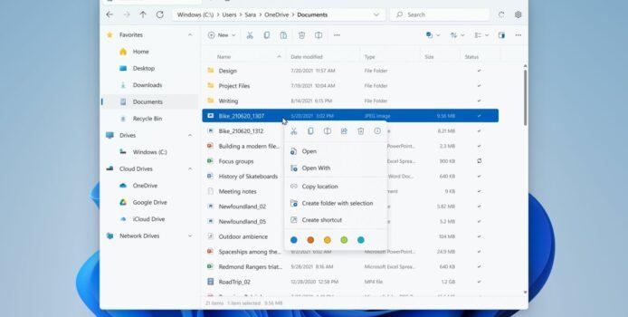 Files v2: Bessere Explorer-App mit Tabs für Windows 11 erschienen