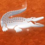 Profilbild von Kaue
