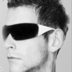 Profilbild von Kris