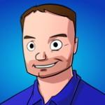 Profilbild von ThomBrink