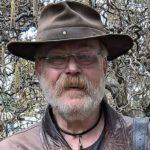 Profilbild von Wil.K